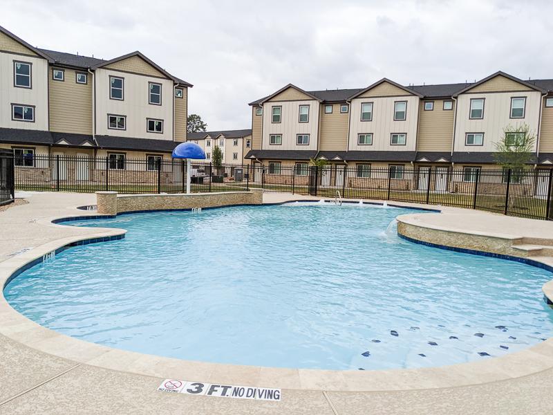 starwood-amenities-41